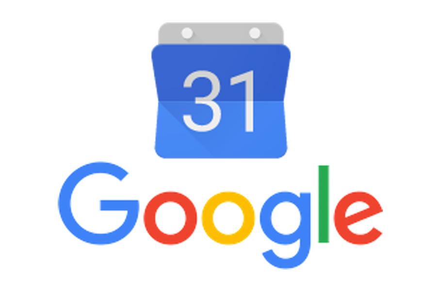 Kalender (klikk logo)