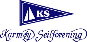 Innkalling til årsmøte i Karmøy Seilforening